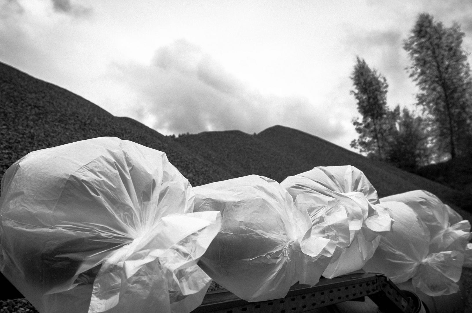 .plastik.am.berg.