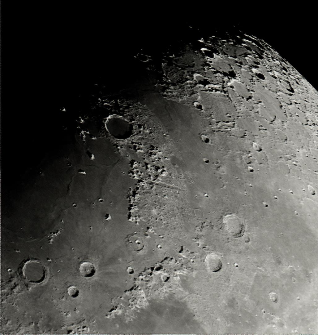 Plato Region am 09.04.2014 um 0:13 Uhr