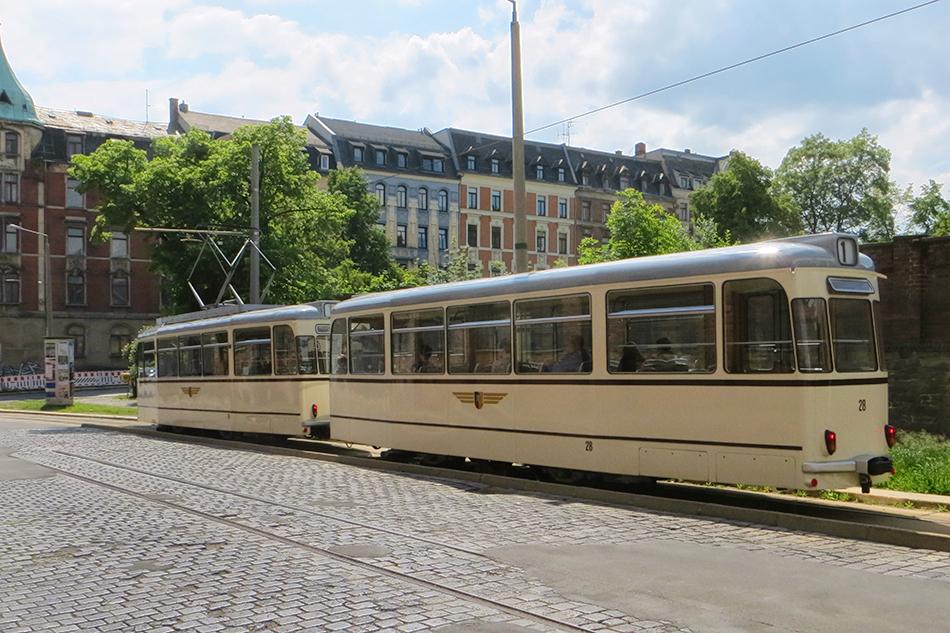 Plauen, Gothawagen (2)