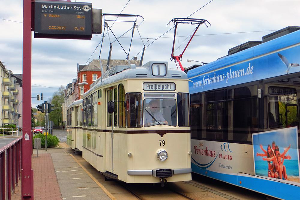 Plauen, Gothazug 79-28