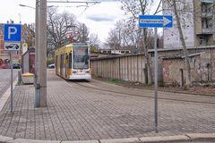 Plauen, NGT6