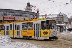 Plauener Straßenbahn III