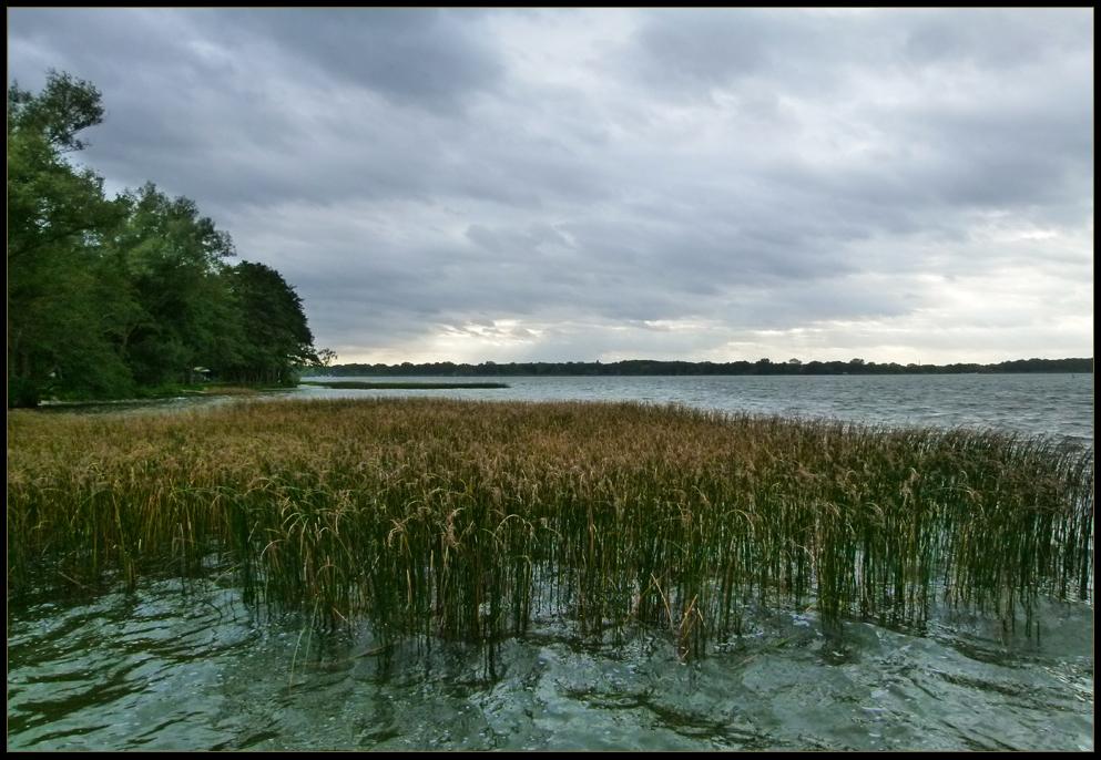 Plauer See 09/2011