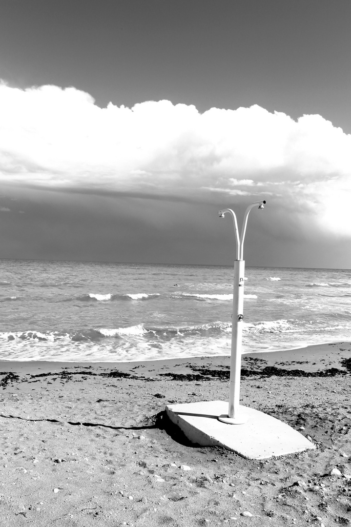 Playa :)