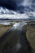 Playa de a Xunqueira 6