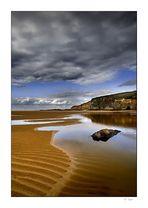 Playa de Galizano