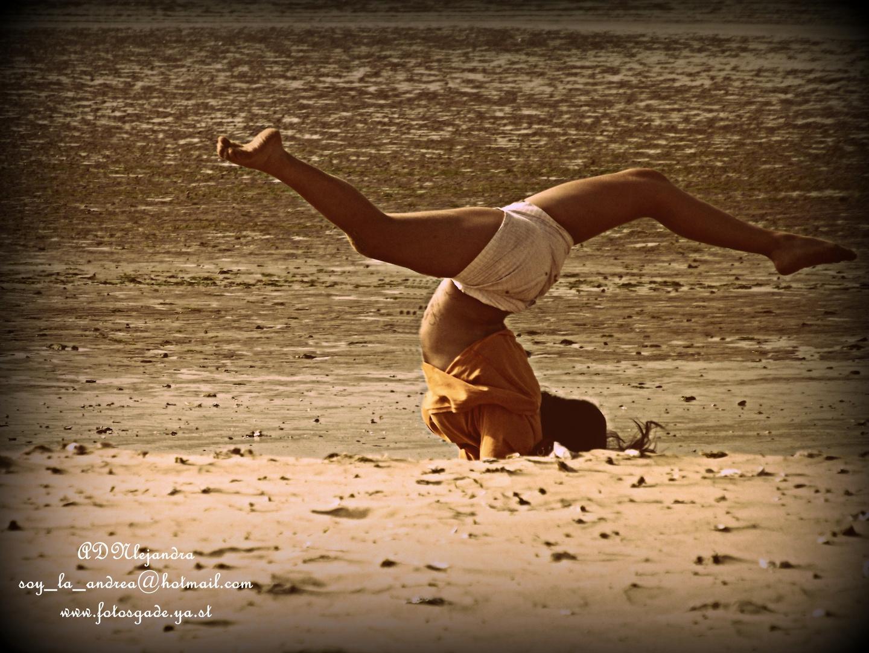 Playa de sanlucar (baile)1