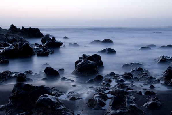 Playa des Inglés