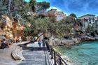 Playa Porto Cristo