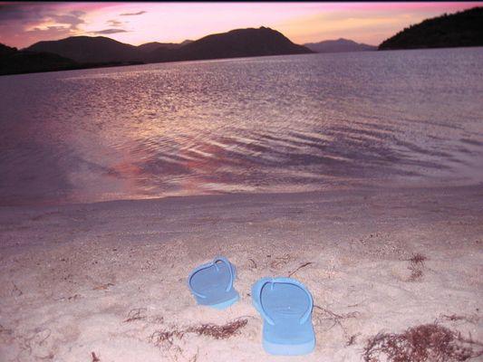 Playa Requeson