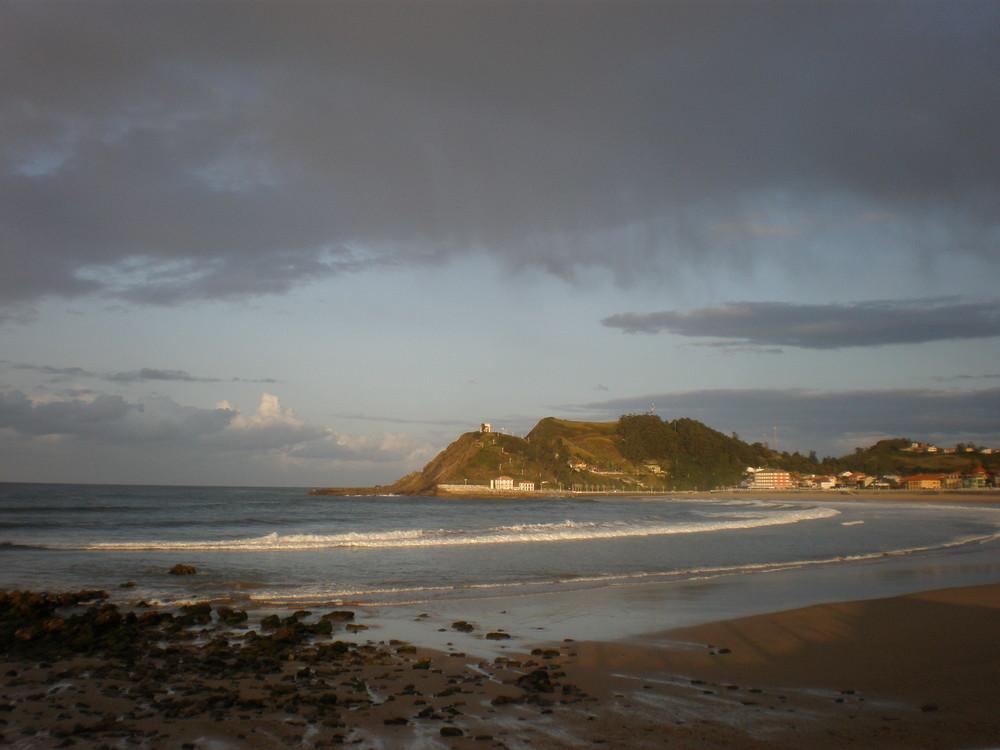 playa.ribadesellla