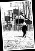 'playground experience'