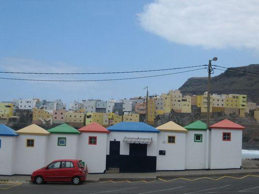 Playmobil Häuser