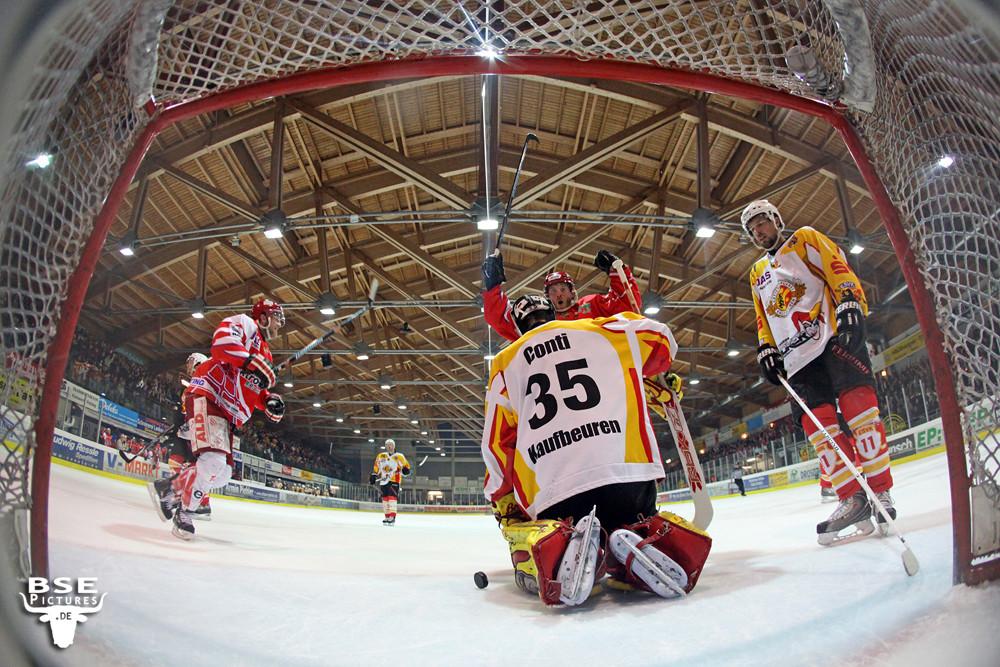 PlayOFF Oberliga
