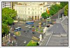 Plaza de Cibeles (Falsa Miniatura) GKM5-I