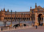 Plaza de Espana -4-
