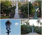 ..Plaza de las Armas..