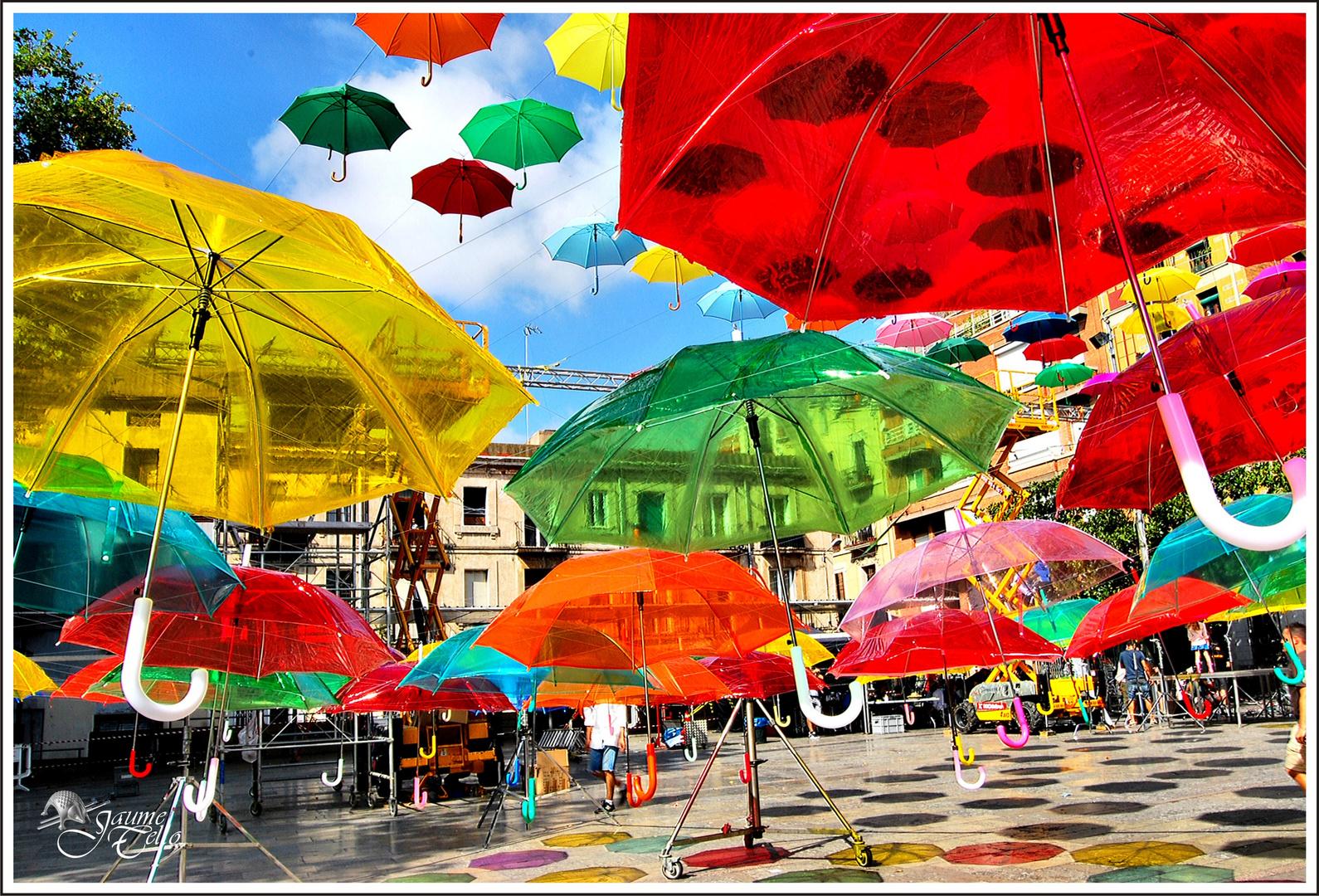 Plaza del Sol (Gràcia) Barcelona 2012 a