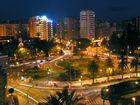 Plaza General Torrijos (Málaga)