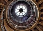 Plesseturm
