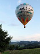 Pletzinger Ballon 1