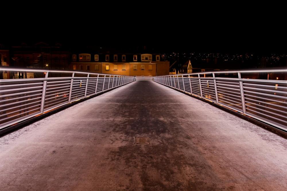 Pliensaubrücke