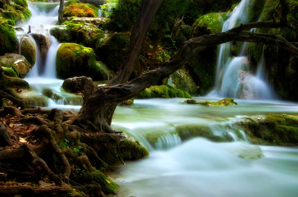 Plitvicer Seen #2