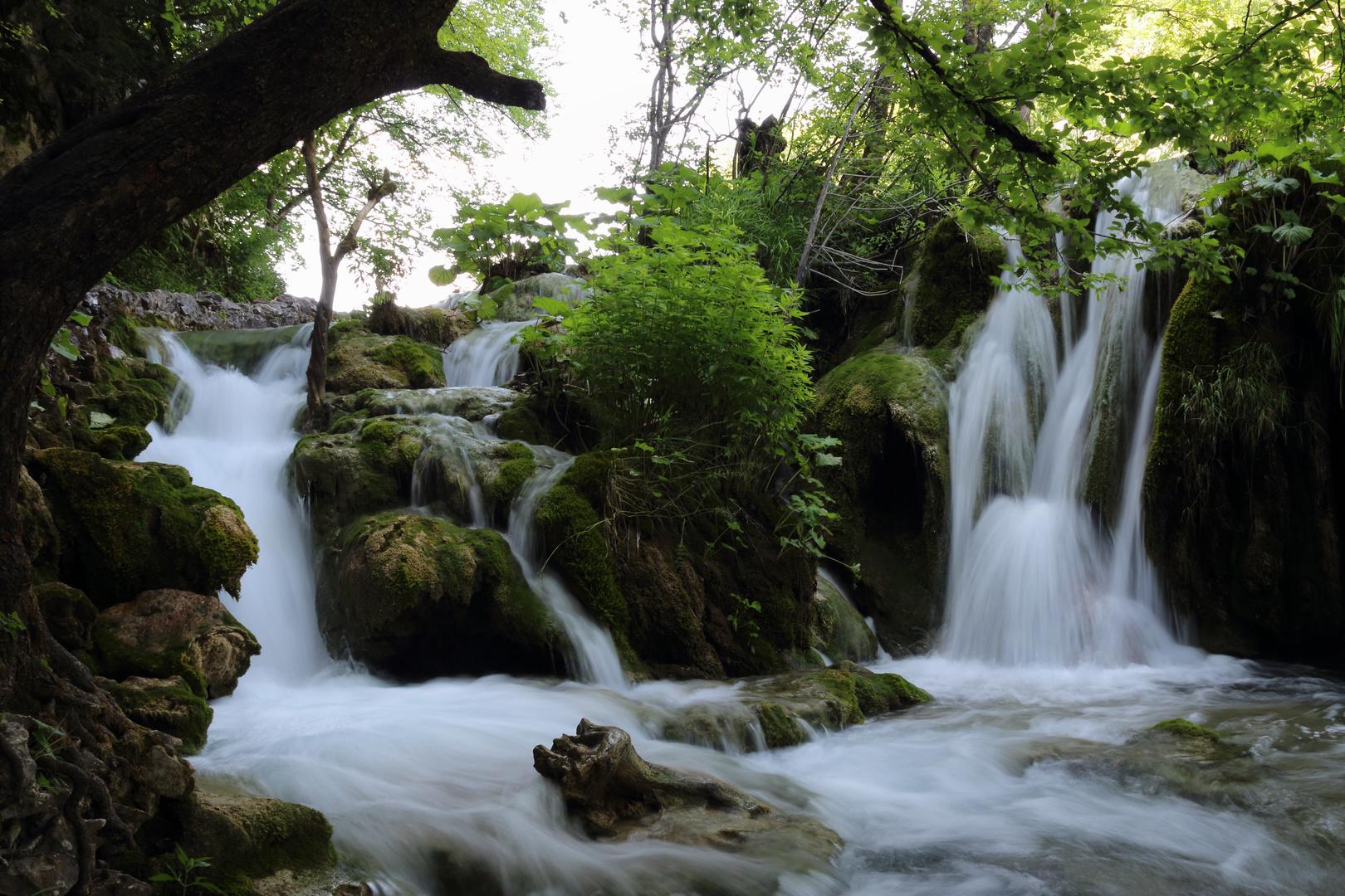 Plitvicer Seen4