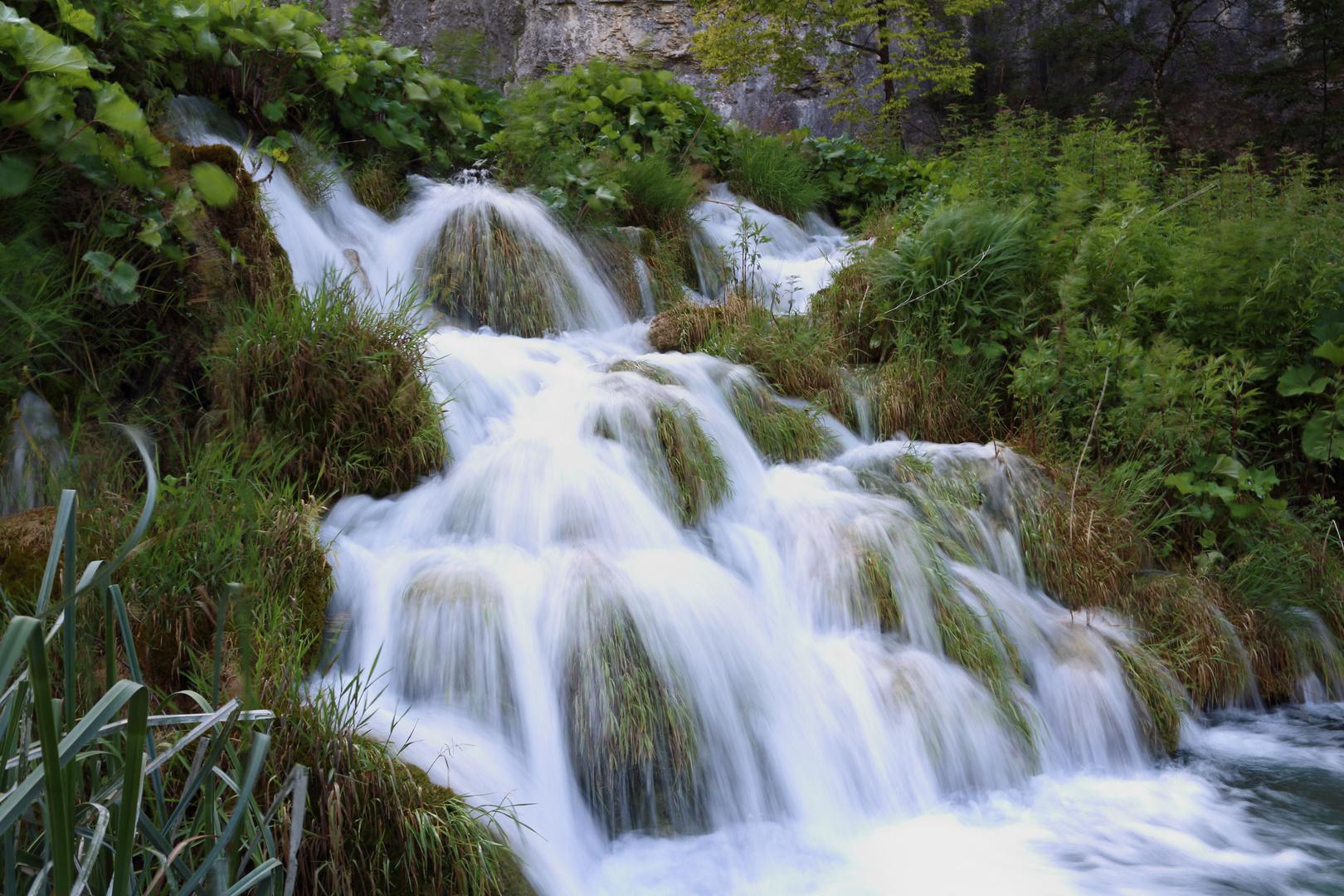 Plitvicer Seen5