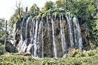 Plitvicka jezera (kroatien)