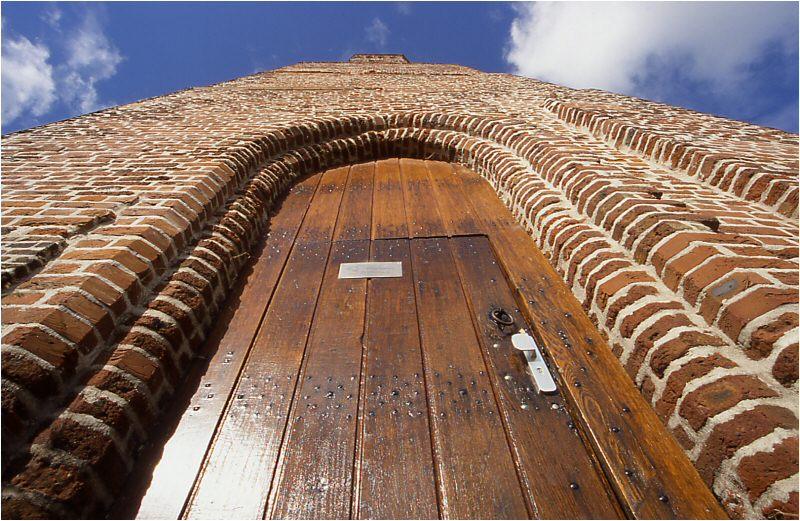 Plompe Toren - 3