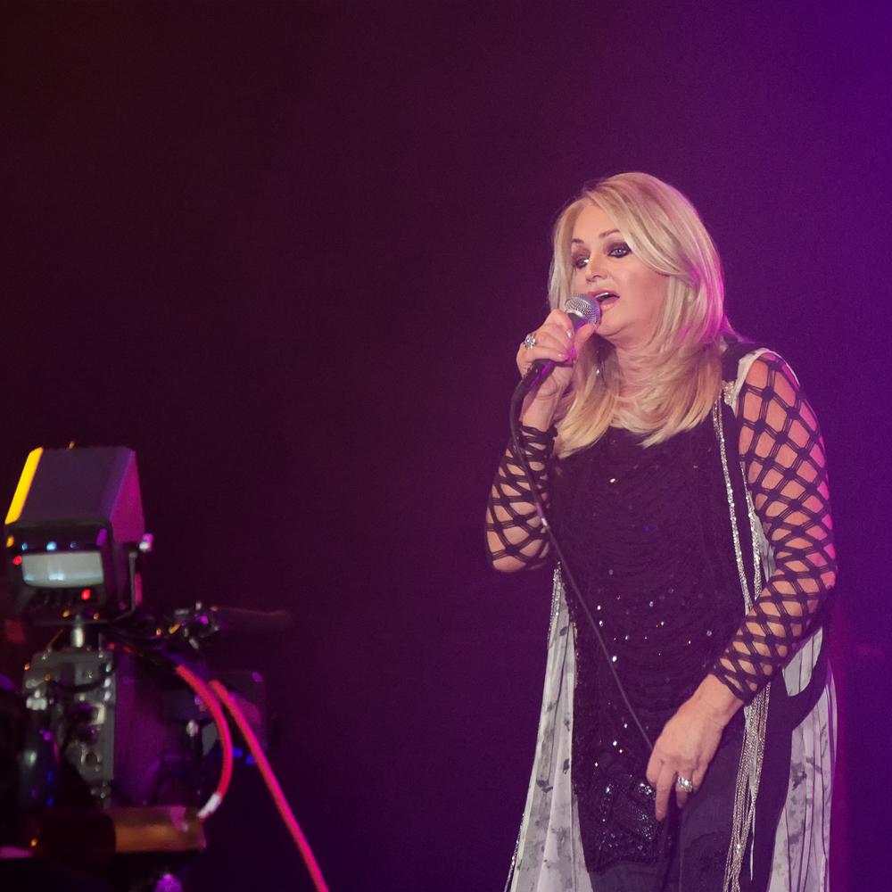 .. PMN 2012 Stuttgart - Bonnie Tyler