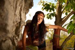 Pocahontas_2