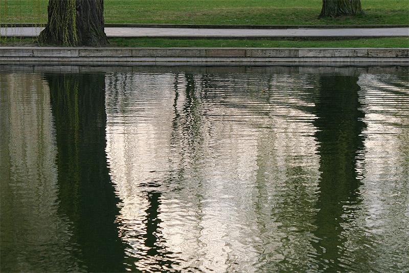 Poelzig-Park [2]