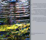 Poemas de desamor.2.