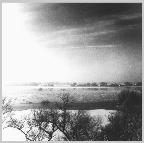 Poesie der Elbe 1