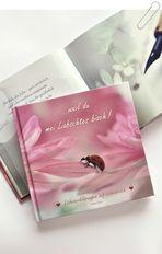 Poesie & Fotobuch