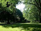 Pohlhofpark in Altenburg