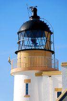 point of Stoer lighthouse III