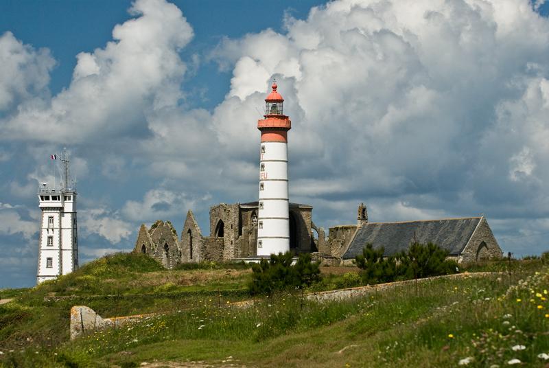 Pointe St. Matthieu