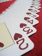 Poker Cards II