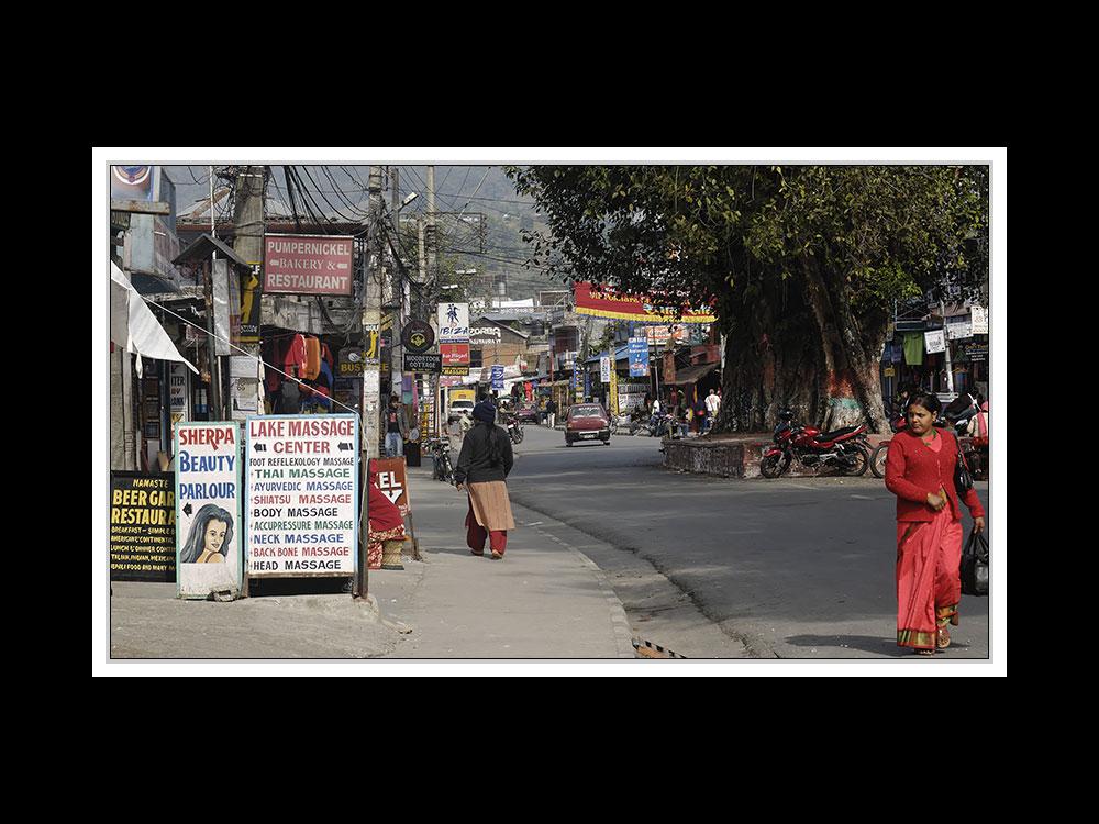 Pokhara 04