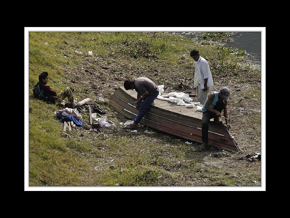 Pokhara 08