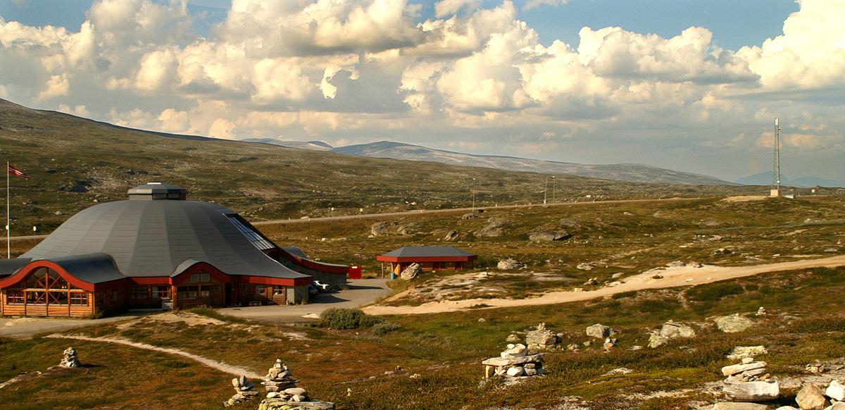 Polarkreismuseum