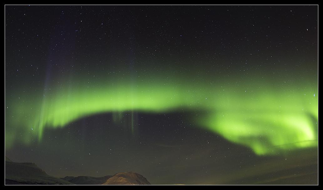 Polarlight13-04