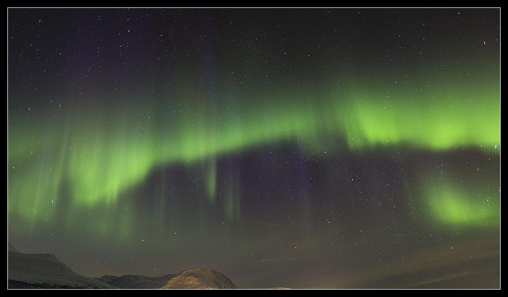 Polarlight13-05