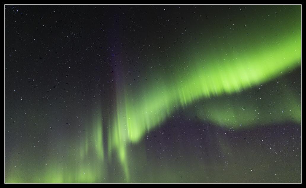 Polarlight13-06