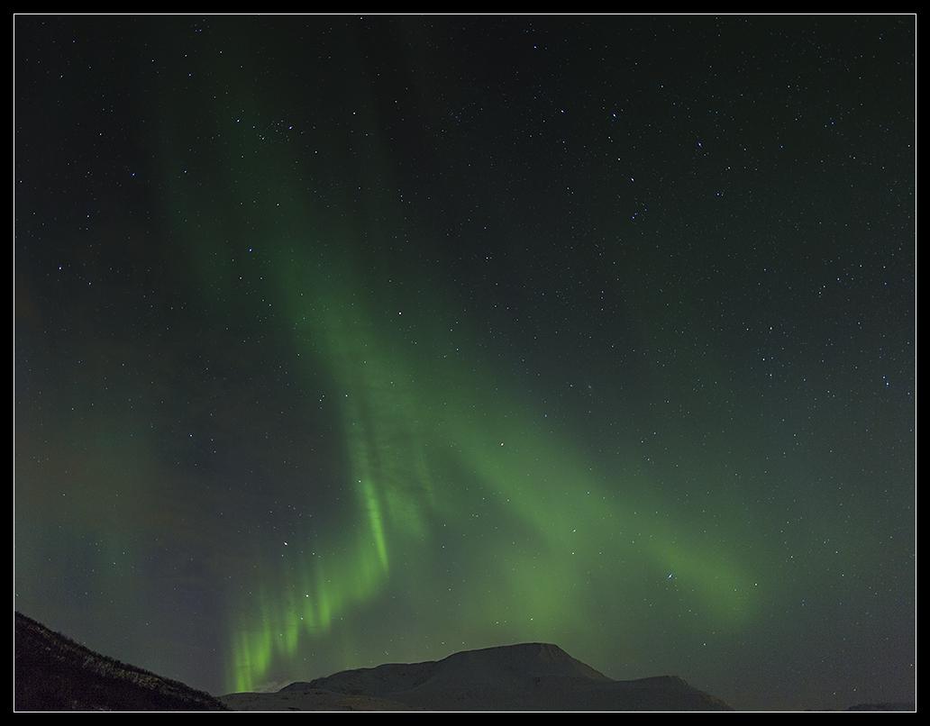 Polarlight13-07