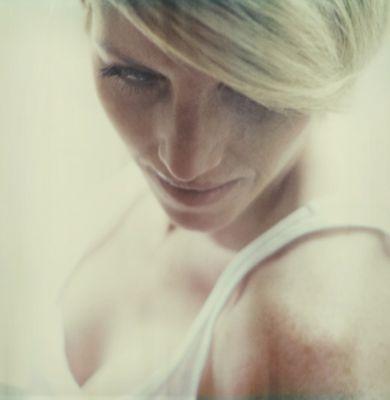 .: polaroid :.