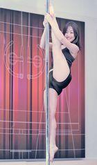 Pole-Magic